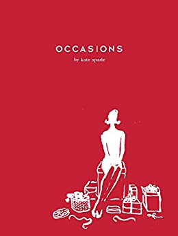 Occasions Lifestyle Books Kate Spade ebook product image