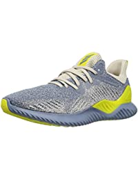 Originals Men's Alphabounce Beyond Running Shoe