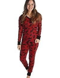 Family Matching Christmas Pajamas by LazyOne  a76014371