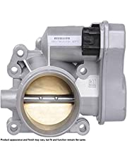 A1 Cardone 67-3012 Remanufactured Throttle Body, 1 Pack