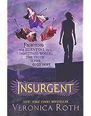 Insurgent: Book 2