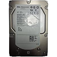 Dell Equallogic 450GB 15K SAS 3.5 9FM066-057 0RG5VK 06PCYC PS6000 PS4000 PS5000 PS6010