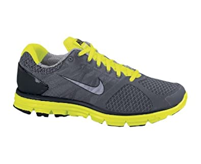 new product 631cf 22c50 discount code for nike lunarglide 2 f0c84 382d9