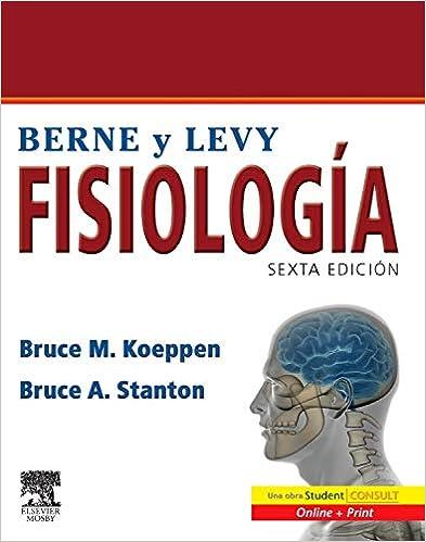 berne y levy fisiologia pdf