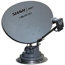 Winegard SKA-722 Satellite TV Antenna