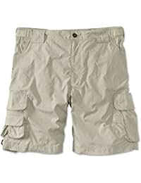 Men's Tech 14-Pocket Shorts