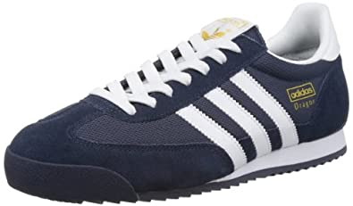 adidas Originals Dragon, Men's Trainers: Amazon.co.uk