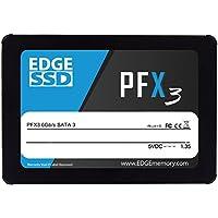 480GB 2.5 PFX3 SSD - SATA 6GB/S
