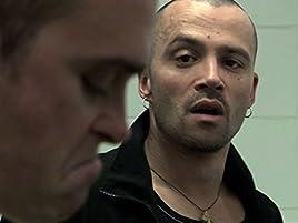 Amazon co uk: Watch Underbelly - Season 1   Prime Video