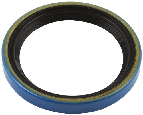 Allstar ALL87282 Big Block Chevy Engine Timing Cover Seal for Steel and Aluminum Cover by Allstar