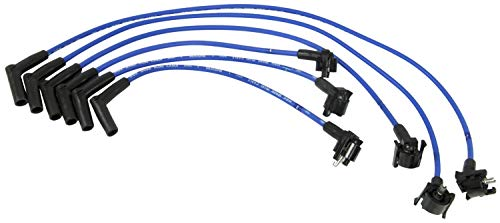 NGK RC-FDZ036 Spark Plug Wire Set