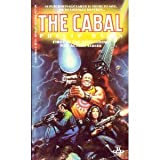 The Cabal, Philip Dunn, 0425048454