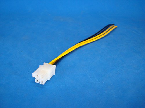 amazon com 4 pin wire harness molex plug for pioneer equalizer eq amazon com 4 pin wire harness molex plug for pioneer equalizer eq 6500 4500 gex p10hd gexp20hd getwiredusa fx276p car electronics