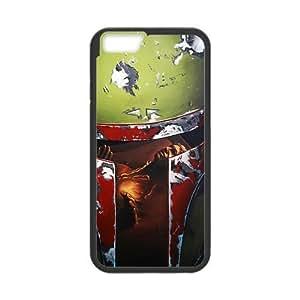 Boba Fett iPhone 6 4.7