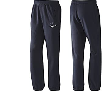 Adidas Originals SPO Fleece Mens Track Pant