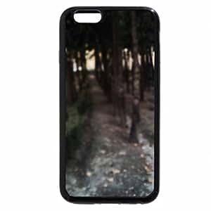 iPhone 6S Plus Case, iPhone 6 Plus Case, Lonly Tree