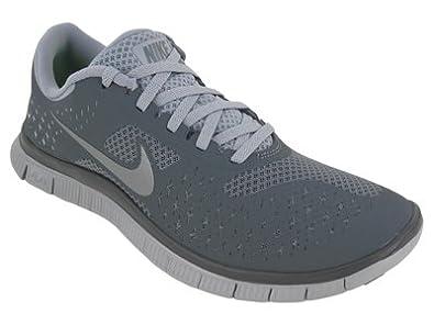 wholesale dealer 158da e87f7 Nike Women's WMNS Flex Fury 2 Running Shoes: Amazon.in ...