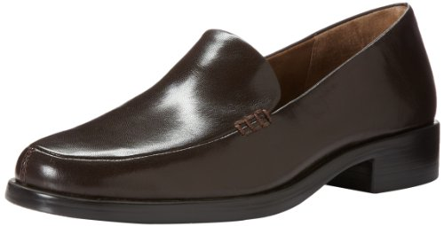 Aerosoles Womens Wish List Loafer