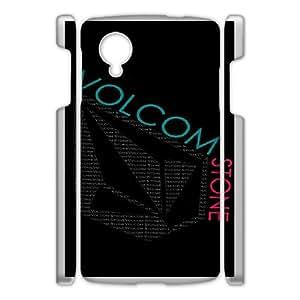 Google Nexus 5 Phone Case Volcom SE46289