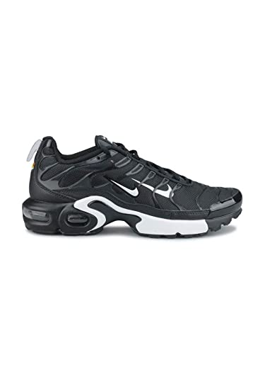 be74c86f59f Nike Air Max Plus Se GS Running Trainers Ar0491 Sneakers Chaussures ...