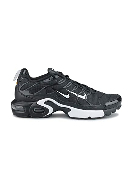 Trainers Sneakers Air Max Se Chaussures Plus Nike Gs Running Ar0491 dQeWrBCox
