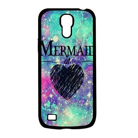 custom phone case galaxy s4 - 6