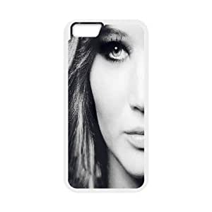 Bloomingbluerose Jennifer Lawrence IPhone 6 Cases The Jennifer Lawrence Fall,How To Deal With Mistakes Positivethinking Mistakes. JenniferLawrence, Hipster Design Jennifer Lawrence, {White}