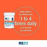 MG217 Multi Symptom Relief 2% Coal Tar Medicated