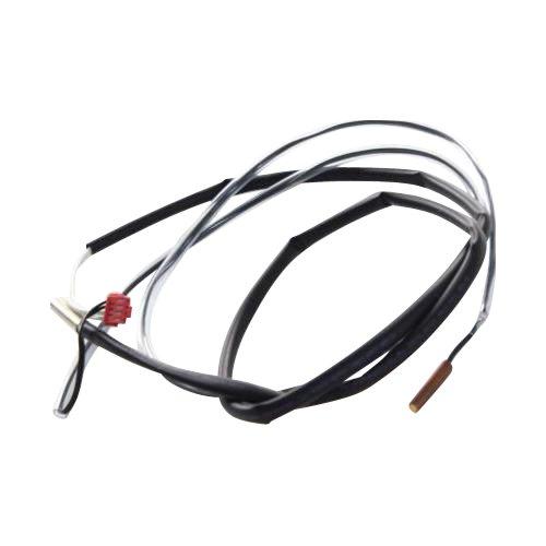 entrejambe entrejambe LG Ebg61107109Thermistor Assembly
