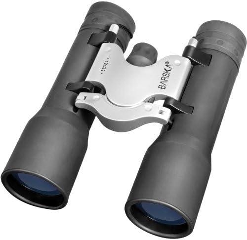 BARSKA Trend 12×32 Compact Binocular