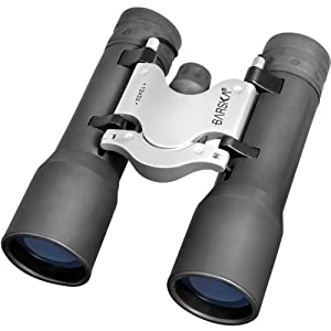 BARSKA Trend 12x32 Compact collimating binoculars