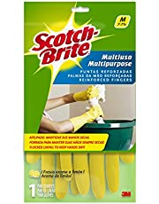 Scotch-Brite Multi-Purpose Gloves