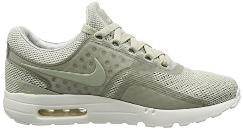 Shoes summit Pale Grey Zero White Essential Grey Mens Pale Air NIKE Running Max x4qwFYRZR