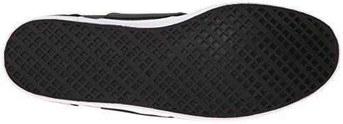 Black White PUMA 4 Men's Shadow El Dark m Ace qw8XfCzwU