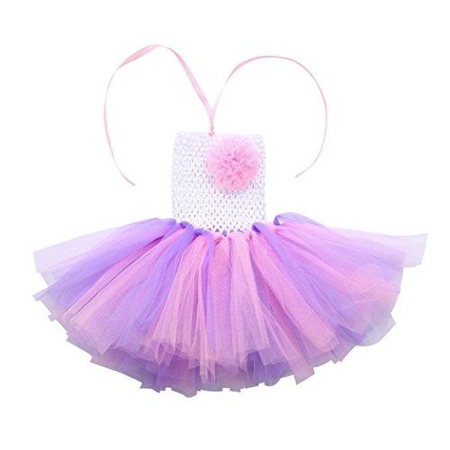 fancy 15 dresses - 9