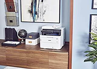 Brother MFC9330CDW Wireless All-In-One Colour Laser Printer with ScannerCopier and Fax (B01LOM3RAC) | Amazon price tracker / tracking, Amazon price history charts, Amazon price watches, Amazon price drop alerts