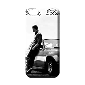 iphone 6 Shockproof phone cases New Arrival Wonderful Strong Protect paul Walker Fast And Furious