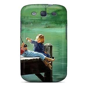 High Quality XsOoqFf3684XqkeV Best Friend Tpu Case For Galaxy S3