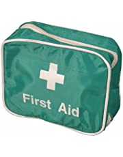 Safety First Aid K520 DIN Motoring First Aid Kit