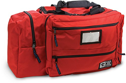 CMC Rescue 440902 BAG QUICK RESPONSE NAV by CMC