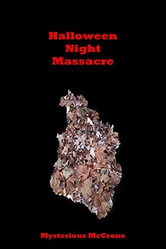 Halloween Night Massacre]()