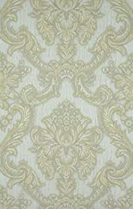 SkiptonWall King Alfred A Collection Wallpaper - SK9993-02