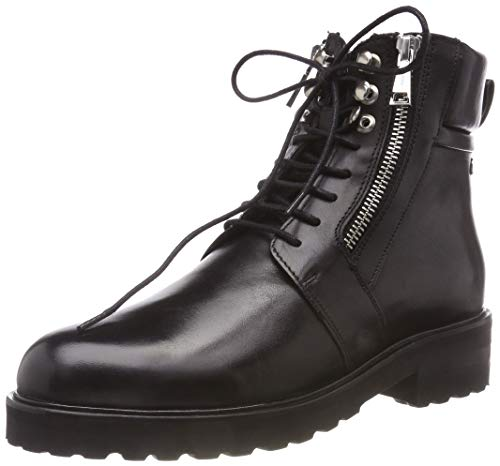 Boot 900 Mfu Maria Joop Women's Black Ankle Black ERBwR8qAW