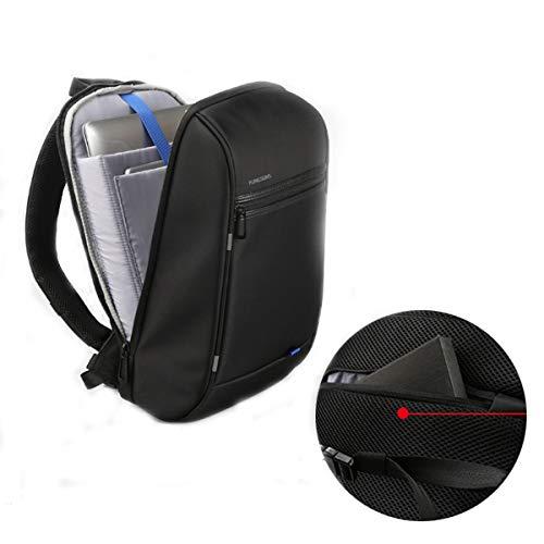 Chest Bag Men Crossbody Bags Large Shoulder Messenger Bag for Male Bicycle Seat Sling Bag Waterproof