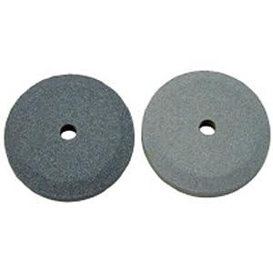 Bizerba 40220601600 Stone Set