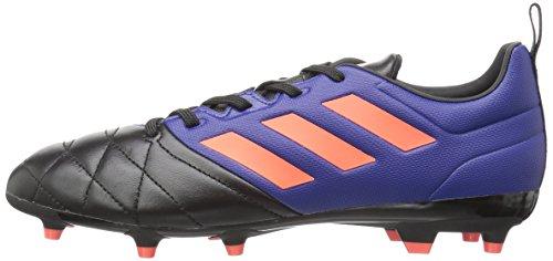adidas Performance Women's Ace 17.3 FG W Soccer Shoe