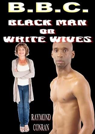 Free black ppl porn