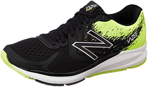 Vazee Prism V2 Running Shoe