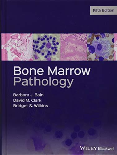 Bone Marrow Pathology