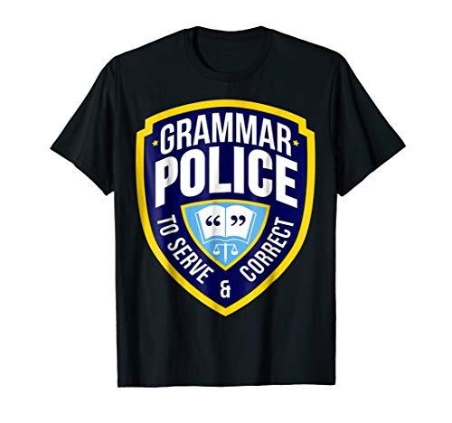 English Grammar Police Funny Sarcasm Quotes Literary